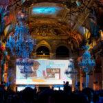 La victoire de la Boucherie Ovalie lors des derniers Golden Blog Awards